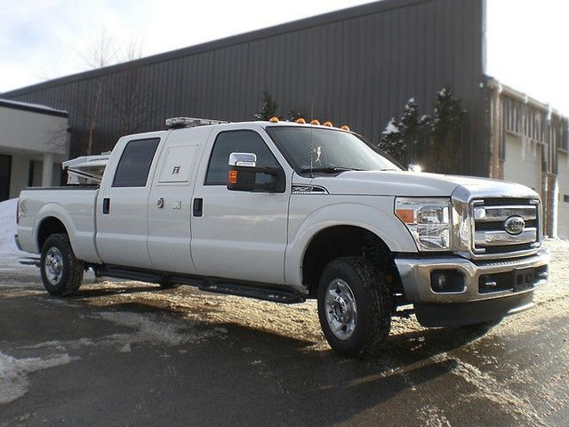 Ford F250 Towing Capacity >> Ford F250 Towing Capacity 4 Transportation Ford Trucks Ford