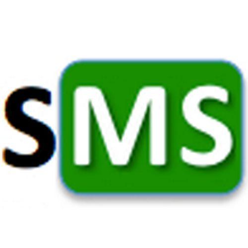 SimpleMoneySystem-SMShttp://simplemoneysystem.com/ca?a_aid=e016f44