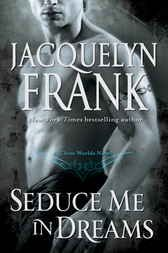 Another PDF Book to add to your collection  Seduce Me in Dreams - http://www.buypdfbooks.com/shop/fiction/seduce-me-in-dreams/ #Fiction, #FrankJacquelyn