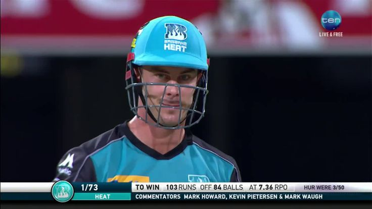 Chris Lynn hits a 6 out of the ground - 121m. Huge! (Big Bash Cricket) http://ift.tt/2ieRyxs Love #sport follow #sports on @cutephonecases