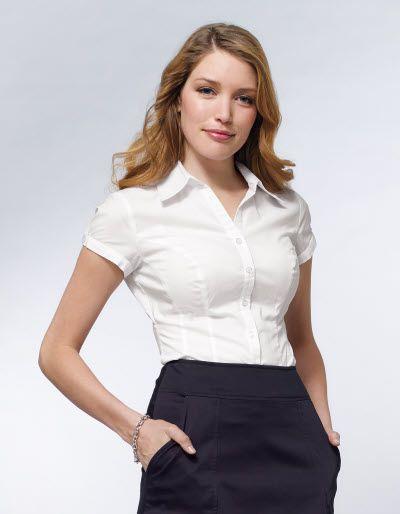 Angelina jolie cumshot fakes