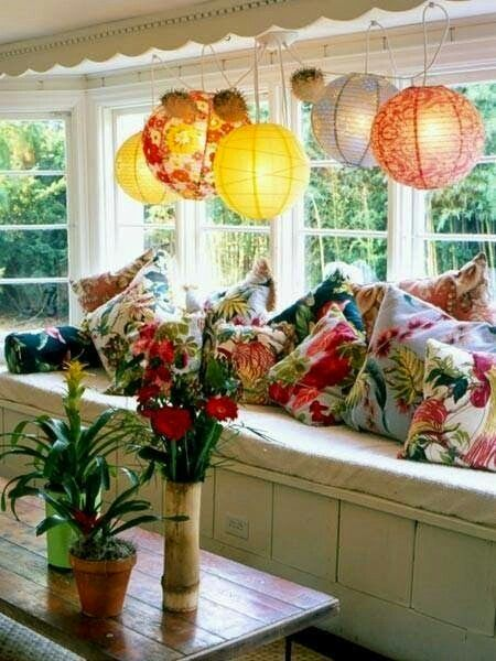 437 Best Decoracao Images On Pinterest Paper Crafts