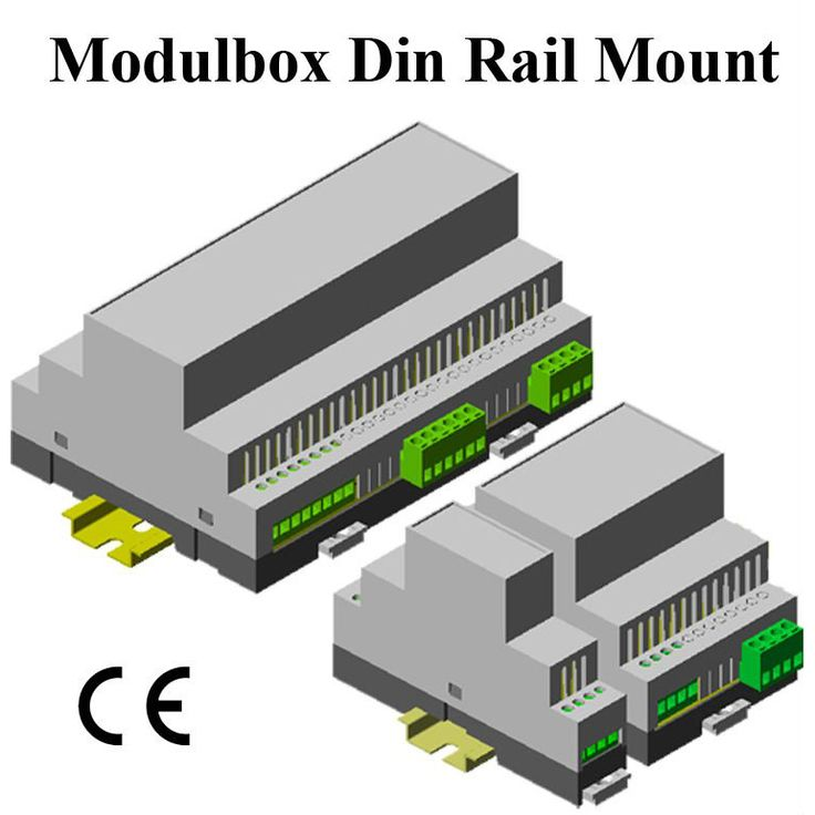 DIN Rail Modular Enclosures offers packaging to wide range of applications from Instrumentation, automotive industry to home/building automation. Typical applications are Relays, Timers, Transducers, Transmitters, Thermostat, Sensing and Monitoring Devices. #GaurangEnclosures #DinRailEnclosures #PlasticEnclosures #ModularEnclosures #WallMountEnclosures #ElectronicEnclosures #Enclosures #Boxes #Cases #ElectricalEnclosures Mfg: www.gaurang.com