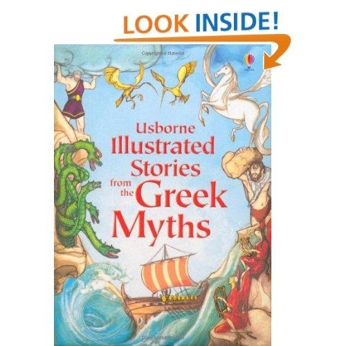 Popular Travel Stories Books