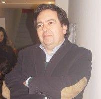 Jorge Serrano assume candidatura à presidência do CDS da Póvoa de Varzim