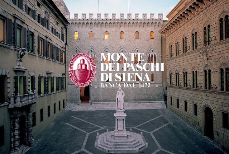 Montepaschi di Siena, ecco chi ha affossato i conti  - Tiscali Notizie