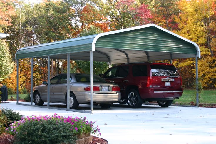 Brilliant And Awesome Metal Carports For Sale To Motivate And Inspire Your Current Home