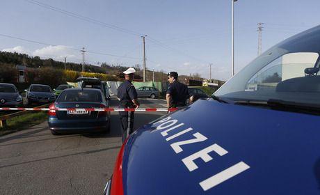 Serbe nach Doppelmord von Kapfenberg bei Prozess geständig - Tiroler Tageszeitung Online