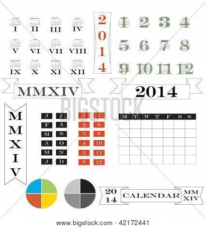 roman numerals roman numerals converter converter roman numerals