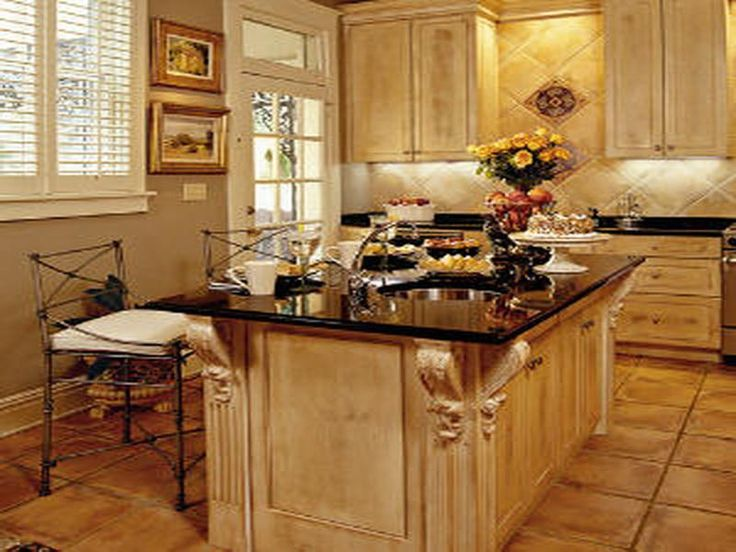 kitchen wall ideas - Google Search