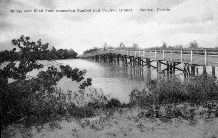 451 Best Images About Vintage Florida On Pinterest