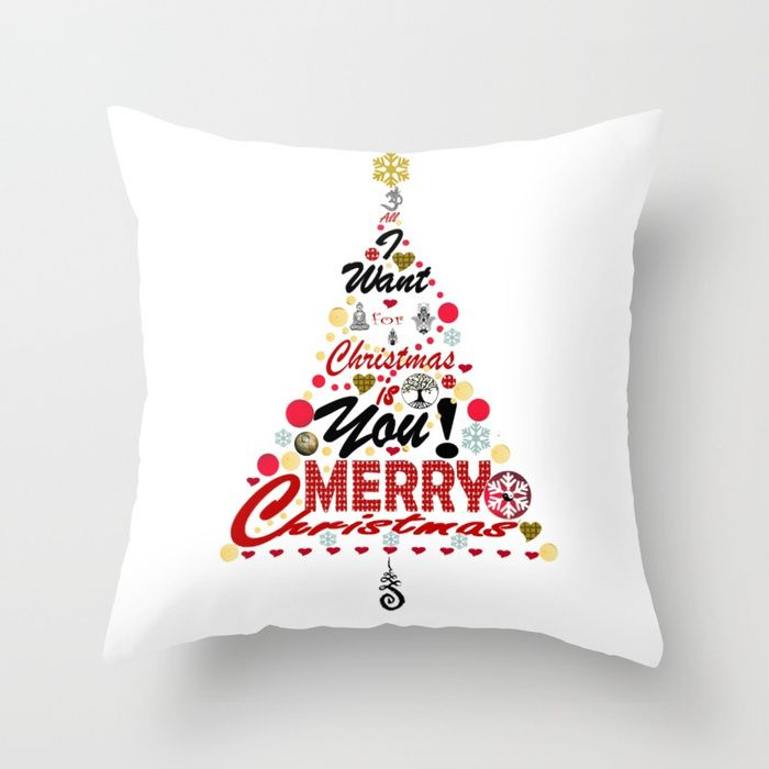 So happy and I hope all you customers also will be with this print!! I just finished it late last night!! Merry Christmas to you ALL from Good Flow Design! Welcome to check us out at: https://society6.com/gfd follow our shop here on Pinterest  and FB and on instagram:@goodflowdesign