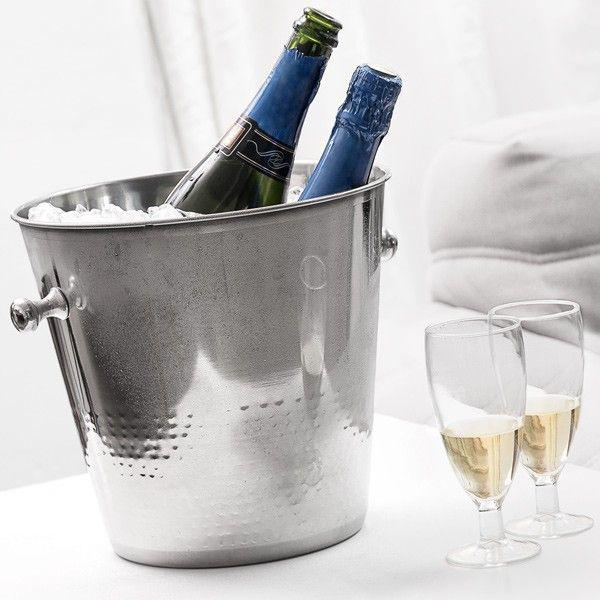картинки ведро для шампанского терзаться сомнениям