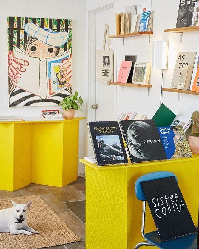 Best 25 Craigslist Ny Apartments Ideas On Pinterest