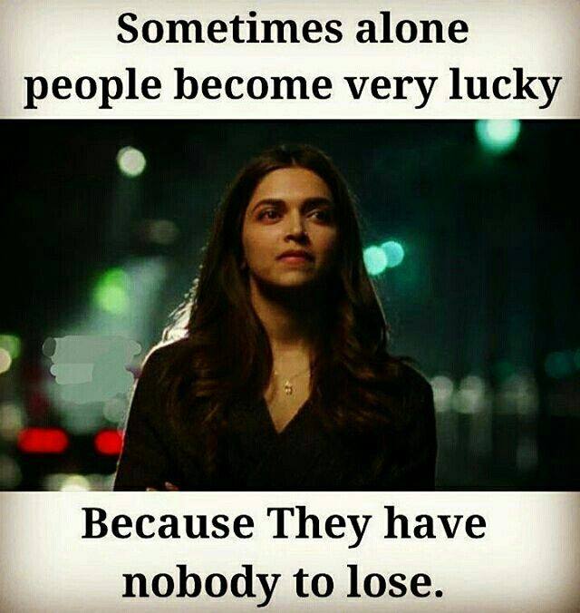 I wish.... but I think being with the people u care about n they care for u as well is better !