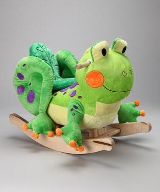 love #baby #toys