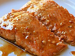 Irresistible Salmon Ideas For You To Try