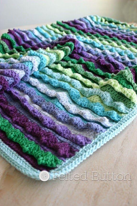 Enchanting Hobby Lobby Crochet Patterns Ornament Blanket Knitting