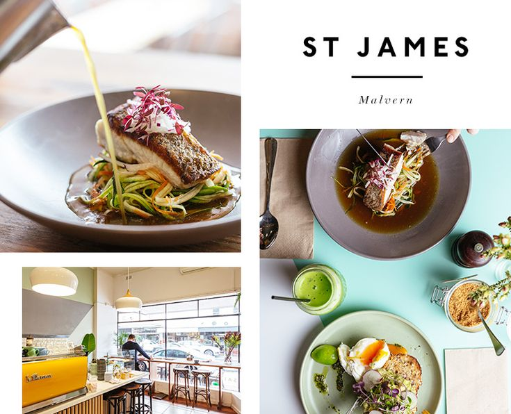 Melbourne's 50 Best Venues To Eat At In 2016 | Melbourne | The Urban List