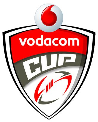 Vodacom Cup Rugby Union