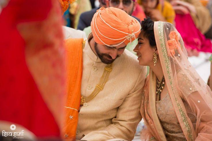 Wedding Photography: 20 Best Candid Wedding Photographers in Delhi - Blog   ShaadiSagaBlog   ShaadiSaga