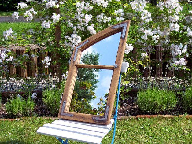 Holzfenster modern  9 besten verspiegelte Fenster Bilder auf Pinterest | Fenster ...