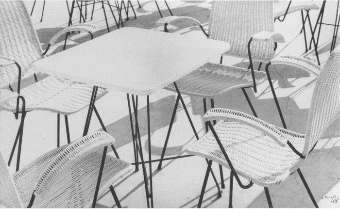 Giuseppe Cavalli, Ritmi, 1959 GIUSEPPE CAVALLI. LA RIVELAZIONE DELLA FORMA CLASSICA COME INTUIZIONE FOTOGRAFICA.