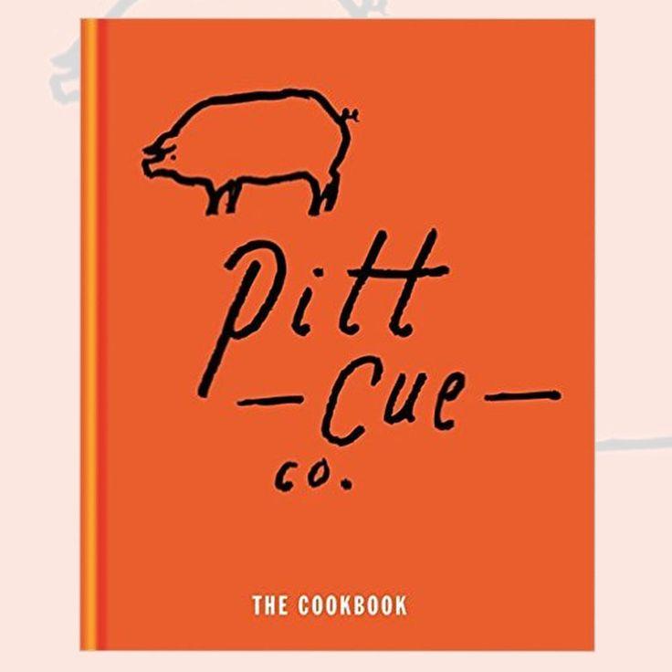 Pinterestu0027teki 25u0027den fazla en iyi Thermomix ebay fikri Www - ebay kleinanzeigen küchengeräte