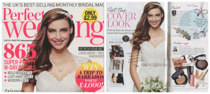 Get the Perfect Wedding mag cover look with our #TreeofLife bow pendant! https://www.clogau.co.uk/jewellery/item/tree-of-life-bow-pendant-3stolbp?utm_content=buffer6c7e7&utm_medium=social&utm_source=pinterest.com&utm_campaign=buffer  #bride #wedding #style