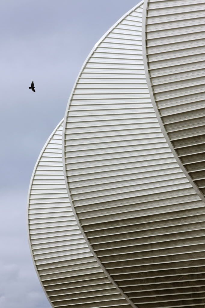 280 Best Images About Lines Angles Architecture On