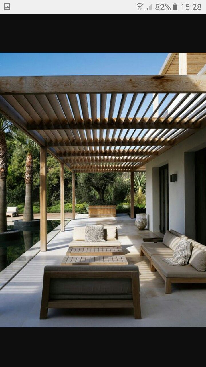 805 best dach images on Pinterest | Architecture, Arquitetura and ...