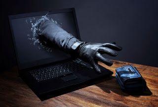 L'élimination complète de operationsfiles.com pirate de l'air à partir du PC pour fournir la sécurité aux détails financiers et d'autres information.