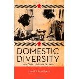 Domestic Diversity (Paperback)By Lowell P. Beveridge