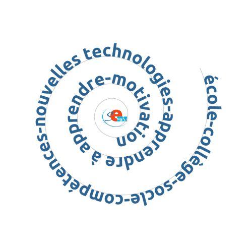 Points importants et modifications dans les programmes de cycle 2 Français L'intégration du CE2 au cycle 2 doit permettre d'assurer des compétences de base solides en lecture et en écriture pour …