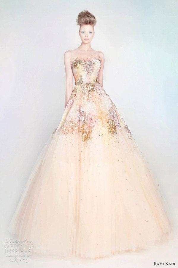 147 best peach blush wedding inspiration images on pinterest