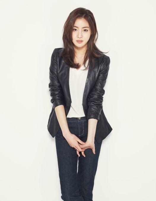 Sora-Kang/Celebrity/Office look/Daily office look/ 미생/ 동네변호사 조들호/ 강소라/ 오피스룩