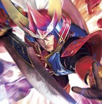 """Crunchyroll - NISA Announces """"Samurai Warriors 4-II"""" Limited Edition for PS4 in North America"""