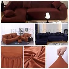 cool Sectional Couch Cover , Epic Sectional Couch Cover 56 On Sofas and Couches Set with Sectional Couch Cover , http://sofascouch.com/sectional-couch-cover/35038