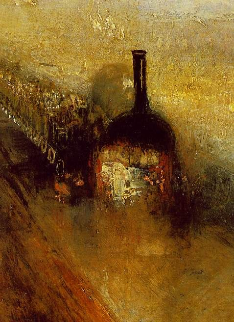 rain-steam-speed-detail.jpg (478×656) jmw turner