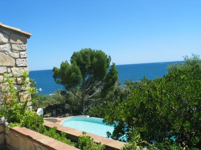 24 best Mobil-Home, Case Mobili, Bungalow images on Pinterest - camping hyeres bord de mer avec piscine