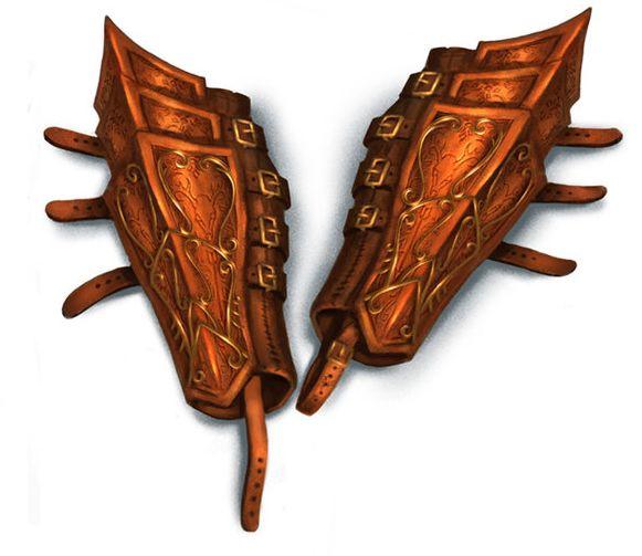 pathfinder synthesist bracers of armor 이번 커피기업 추천릴레이 열번째는 아스펜코리아입니다 아스펜코리아는.