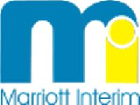 Specialist in Interim Management Services, (Trevor Marriott).