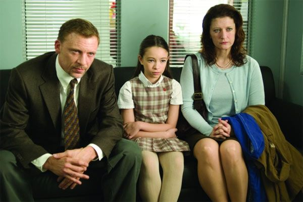 """case 39 movie 