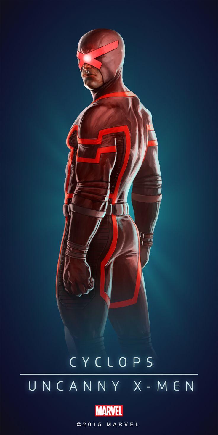Cyclops_Poster_02.png (PNG Image, 2000×3997 pixels)