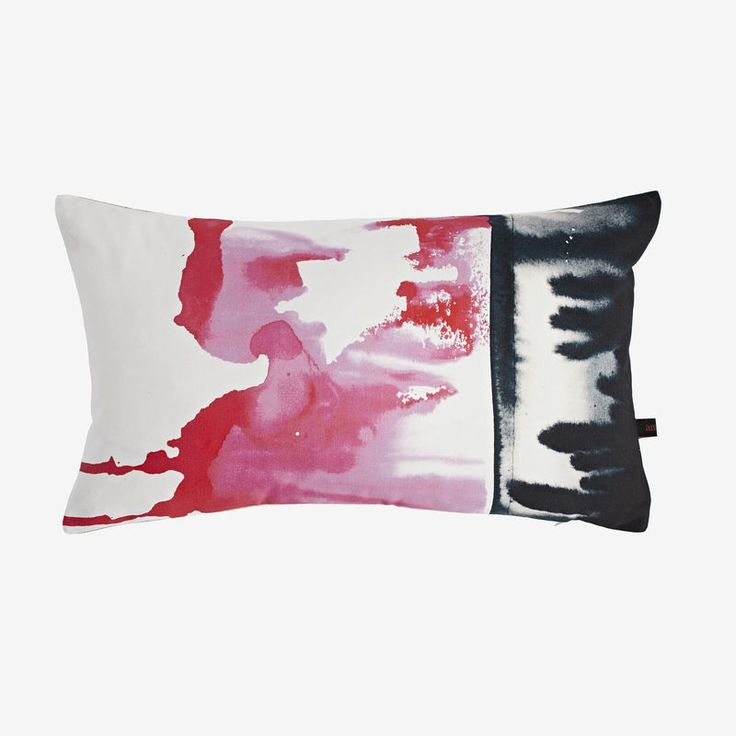Miami Cushion - Amy Sia