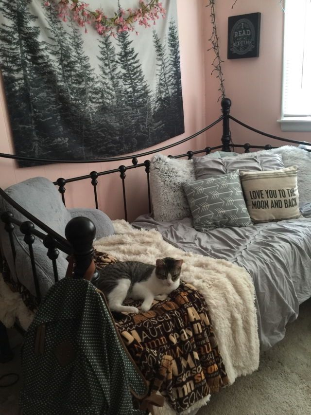This looks so cosy 60 best bedroom