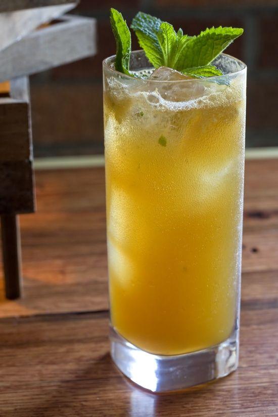 Saludable y rápida receta con miel y jugo de limón.   Vida Lúcida