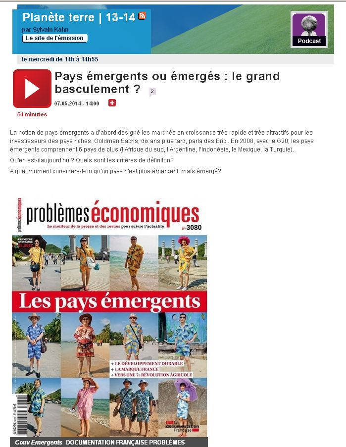 83 Best Economie Images On Pinterest Airplanes Search And Searching