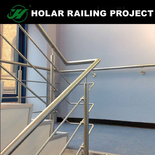 Best Stainless Steel Outdoor Stair Railings Outdoor Hand Rails 400 x 300