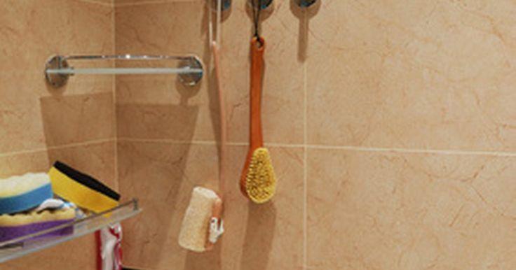 Como aplicar selante de silicone em banheiras. Os selantes de silicone são utilizados nos cercados das banheiras e chuveiros para evitar danos causados pela água. Se você estiver instalando uma nova banheira ou reparando um selante antigo e danificado, você pode impermear suturas e juntas de uma forma profissional com o uso de uma fita de pintura.
